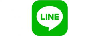 Logo_index07lain